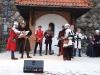 chojnice 28.02.2010