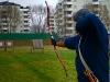III_gigaczekolada_29_11_2008_22.jpg