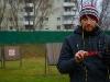III_gigaczekolada_29_11_2008_28.jpg