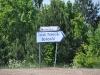 tatarski_szlak_69.JPG