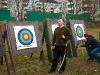 VII_turniej_o_gigaczekolade_14.jpg