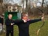 VII_turniej_o_gigaczekolade_35.jpg
