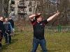 VII_turniej_o_gigaczekolade_54.jpg