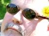 byczyna_2009_087.JPG