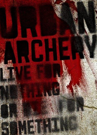 urban_archery