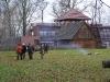 Mikołajkowe Grzybowo 2009