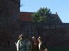 malbork2009_72