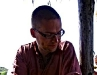 wolin_2009_43